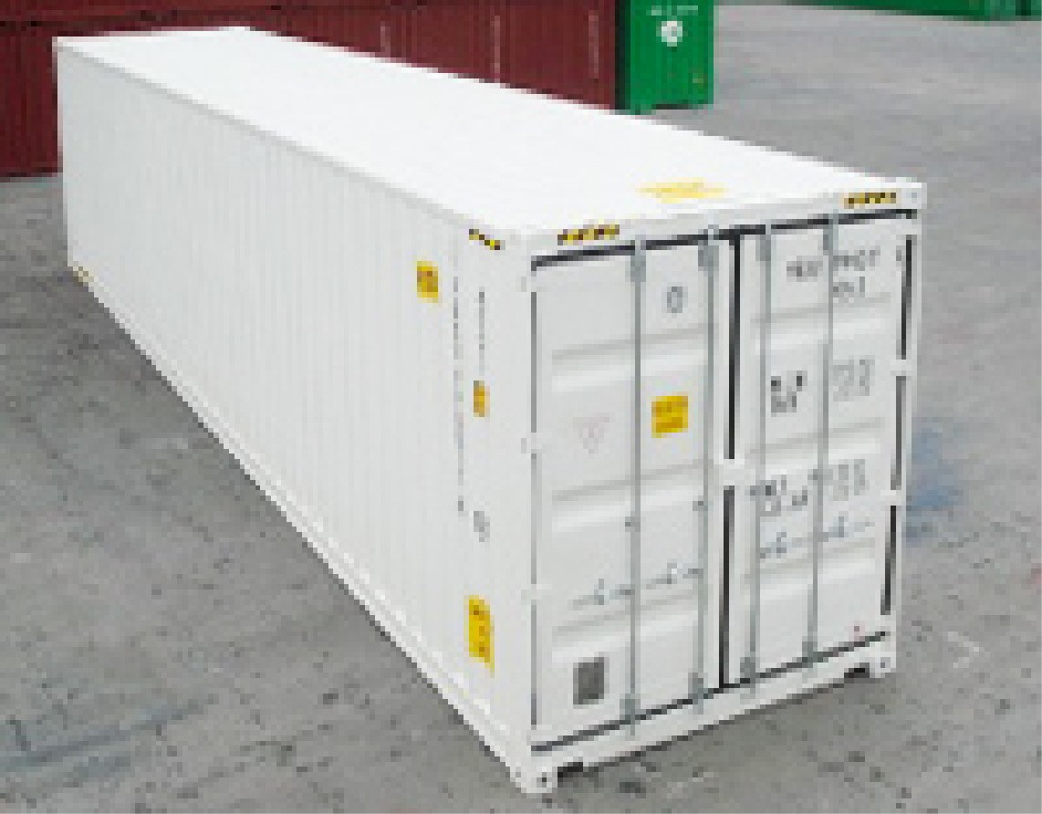 Buy a container-01