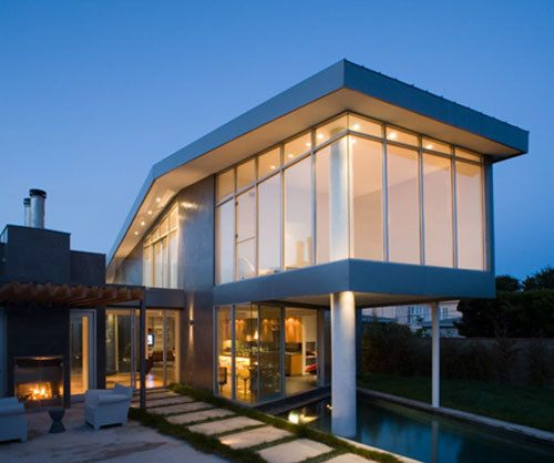 Top 8 shipping container homes premier box - Shipping container home design kit download ...
