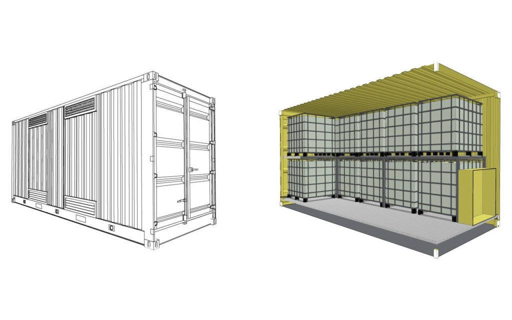 Shipping-Container-Conversion-1