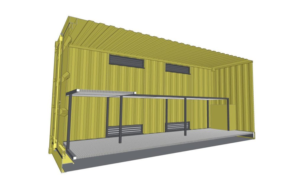 Shipping-Container-Conversion-2