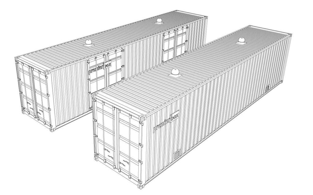Shipping-Container-Conversion-3