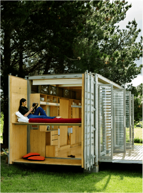 port-a-bach shipping container home 3
