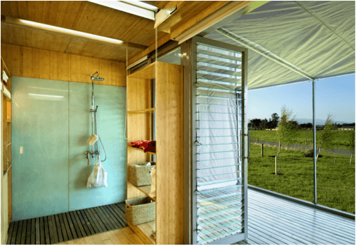 port-a-bach shipping container home 2
